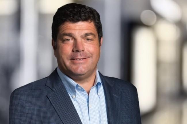 Apr�s le d�part soudain de David J. Henshall, Bob Calderoni a �t� nomm� CEO par interim de Citrix. Il est aussi pr�sident du conseil d'administration. (Cr�dit Photo: Citrix)