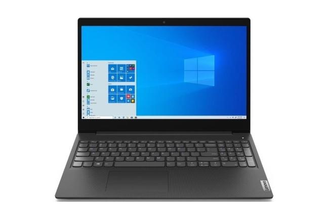 Lenovo a livr� 19,8 millions d'ordinateurs entre juillet et septembre derniers. Cr�dit photo : D.R.