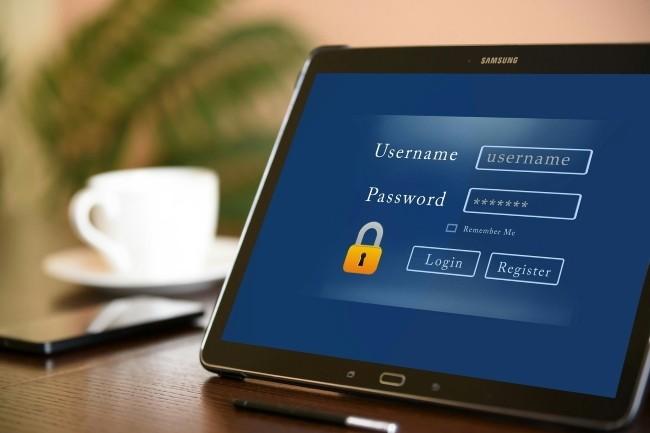 Le guide actualis� donne des cl�s pour comprendre les enjeux de l'authentification et des mots de passe. (Cr�dit Photo: Mohamed Hassan/Pixabay)
