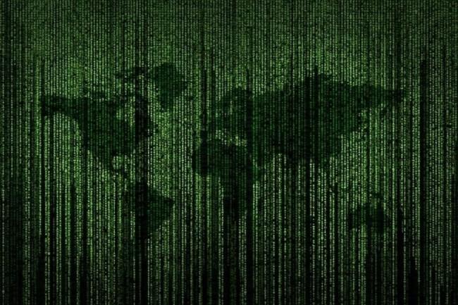 � Le trafic de l'attaque provenait d'environ 70 000 sources et de plusieurs pays de la r�gion Asie-Pacifique, ainsi que des �tats-Unis �, a pr�cis� Microsoft suite � l'attaque DDoS de 2,4 Tbps subie. (cr�dit : Comfreak / Pixabay)
