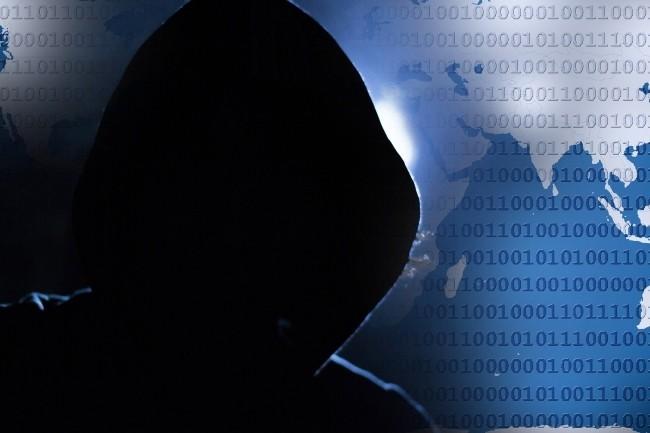 Le ransomware Revil mis KO par une coalition internationale