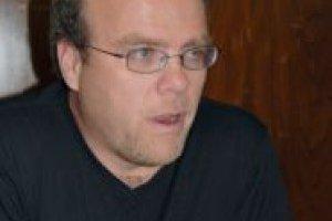 PHP Forum : le créateur du langage livre ses astuces de sécurité et de performances