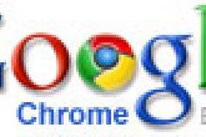 Le navigateur Chrome de Google a son propre moteur Javascript