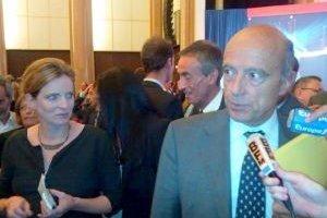 L'économie numérique française plaide sa cause devant les arbitres du Grand emprunt