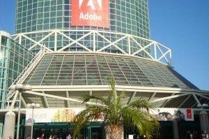 Adobe Max : Adobe propose de déployer LiveCycle et ColdFusion dans le Cloud