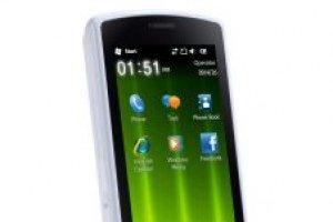 Windows Mobile 6.5 tente de se refaire une image (MAJ)