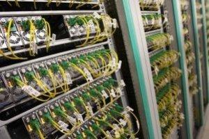 7 opérateurs retenus pour poser de la fibre optique dans les immeubles