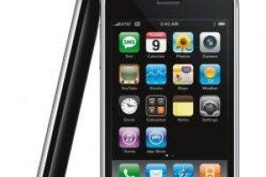 iPhone, un vrai moteur de croissance pour les opérateurs