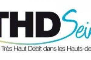 Sans surprise, le projet THD Seine mécontente certains opérateurs