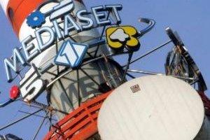 Mediaset court-circuite les opérateurs télécoms