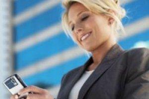 Les communications data tirent la croissance des opérateurs