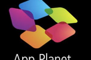 Pour étoffer App World, Rim soigne ses développeurs
