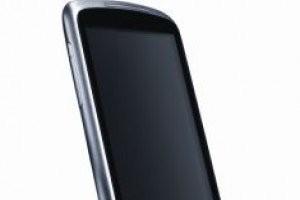Nexus One, pourquoi une telle volte-face de Google sur le marché des smartphones ?