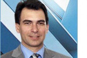 Nicolas Sekkaki prendra bientôt la direction de SAP France