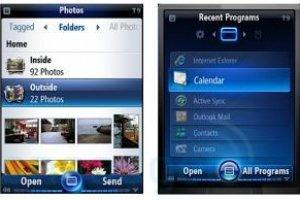 Microsoft repart de zéro avec un Windows Mobile 7 incompatible avec les anciennes applications