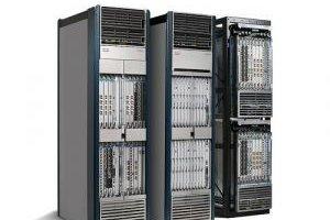 Cisco dévoile son routeur CRS-3 qui laisse sceptique son principal concurrent