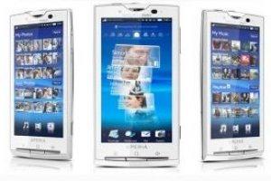 Trop de systèmes d'exploitation mobiles entretient la confusion sur le marché