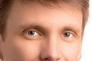 Les serveurs virtualis�s ne sont pas encore assez s�curis�s selon le Gartner