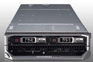 Dell, Fujitsu, HP, IBM et SGI annoncent leurs serveurs sur base Intel Xeon 5600
