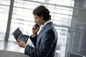 Haut débit mobile : Investissements mesurés pour éviter la saturation