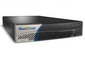 Blue Coat décline son appliance Proxy SG en mode virtuel