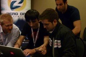 iPhone, Safari, IE8, Firefox : les s�curit�s tombent au Pwn2Own