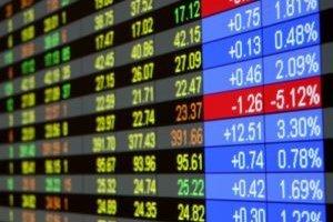 De la fibre pour réduire la latence entre les plates-formes boursières européennes