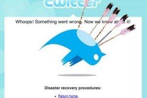 Twitter d'Obama pirat� : un hacker fran�ais interpell�