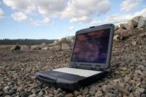 Un cloud portatif pour équiper les forces nomades [1er avril ;-)]