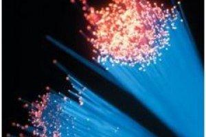 Le Conseil du Val d'Oise a démarré la pose de son réseau fibre optique