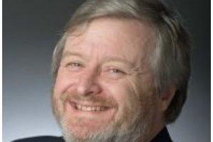 Simon Phipps, la vie après Sun passe par l'OSI