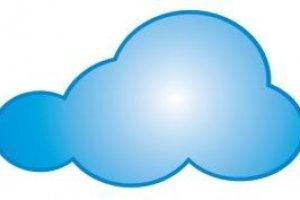Vers un standard de migration des données pour le cloud
