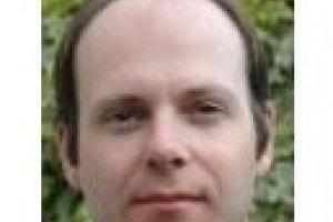 SpringSource s'offre un système d'échange entre applications