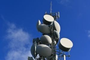 SFR augmente le débit de son infrastructure 3G+