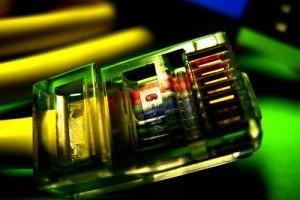 Les datacenters se préparent au 40 et 100 Gbits Ethernet