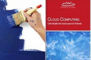 Le cloud computing,  un enjeu national pour l'Afdel