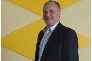 Entretien : David Scott, CEO de 3Par