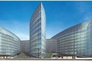 Forum MSemploy.fr : 1 200 postes à pourvoir autour des technologies Microsoft