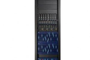 HDS revient sur le marché des serveurs avec une solution cloud ready