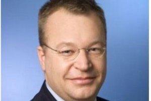 Microsoft Dynamics CRM Online arrivera en France au 2e semestre