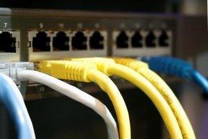 Valse d'hésitations dans les switchs 40 Gbits Ethernet pour datacenters