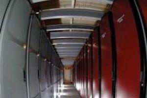 Observatoire du cloud : CA et IDC scannent la maturité des entreprises