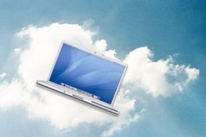 Le Syntec pédagogue sur le cloud