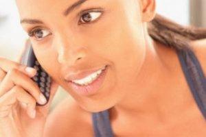 Baisse historique de clients à la téléphonie mobile