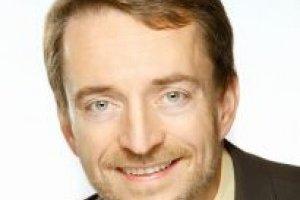 VPlex, la vision fédérative du stockage d'EMC a un nom