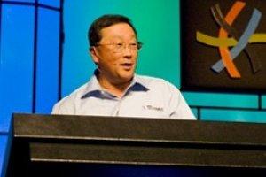 SAP rachète Sybase pour ses technologies mobiles et in-memory
