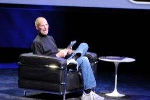 Steve Jobs présidera la WWDC 2010, signe d'annonces surprises