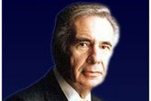 L'investisseur Carl Icahn s'intéresse à Lawson Software