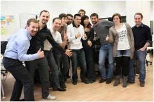 Windows Azure : un tremplin pour les start-up de BizSpark