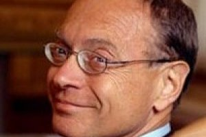 Le Syntec Informatique rend hommage à Jean Mounet
